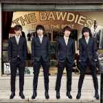 2018-THE BAWDIES.jpeg